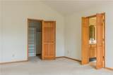 1440 Passport Lane - Photo 22