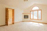 1440 Passport Lane - Photo 23
