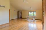 1440 Passport Lane - Photo 50