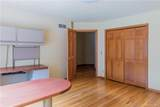 1440 Passport Lane - Photo 52
