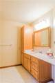 1440 Passport Lane - Photo 56
