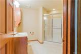 1440 Passport Lane - Photo 61