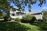 1440 Passport Lane - Photo 71