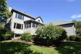 1440 Passport Lane - Photo 72