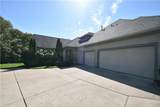 1440 Passport Lane - Photo 74