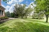 6294 Tarton Fields Lane - Photo 40