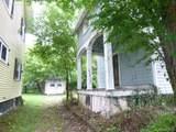 1555 Euclid Avenue - Photo 2