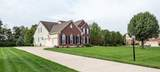 7346 Waterway Drive - Photo 43