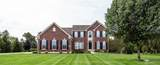 7346 Waterway Drive - Photo 44