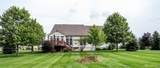 7346 Waterway Drive - Photo 46