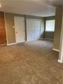 196 Joy Elizabeth Drive - Photo 10