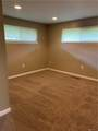 196 Joy Elizabeth Drive - Photo 11