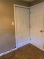 196 Joy Elizabeth Drive - Photo 12