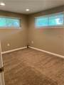 196 Joy Elizabeth Drive - Photo 15