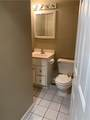 196 Joy Elizabeth Drive - Photo 17
