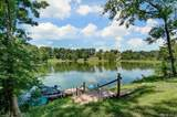 3250 Covered Wagon Estates Lane - Photo 47