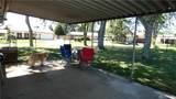 7001 Kitty Court - Photo 18