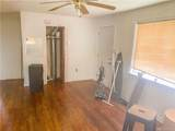 902 Cleverly Road - Photo 2
