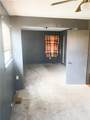 902 Cleverly Road - Photo 4