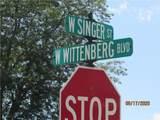 1758 Wittenberg Boulevard - Photo 31