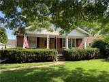 5324 Manchester Road - Photo 1