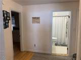5324 Manchester Road - Photo 10
