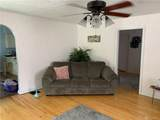 5324 Manchester Road - Photo 11