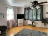 5324 Manchester Road - Photo 12