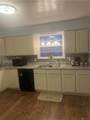 5324 Manchester Road - Photo 13
