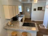 5324 Manchester Road - Photo 14