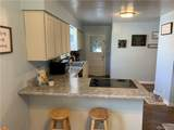 5324 Manchester Road - Photo 15