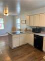 5324 Manchester Road - Photo 17
