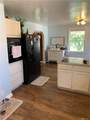 5324 Manchester Road - Photo 18