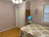 5324 Manchester Road - Photo 19