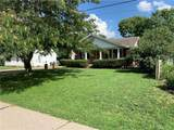 5324 Manchester Road - Photo 2