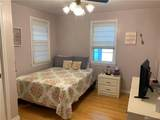 5324 Manchester Road - Photo 20