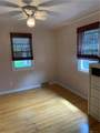 5324 Manchester Road - Photo 22