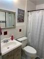 5324 Manchester Road - Photo 23