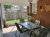 5324 Manchester Road - Photo 26