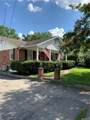 5324 Manchester Road - Photo 3