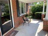 5324 Manchester Road - Photo 8