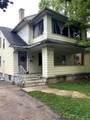18-20 Woodcrest Avenue - Photo 1