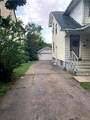 18-20 Woodcrest Avenue - Photo 2