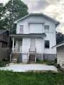 18-20 Woodcrest Avenue - Photo 22