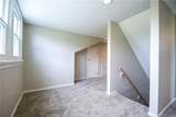 4560 Mildred Drive - Photo 27