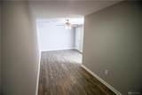 120 Arlington Avenue - Photo 20