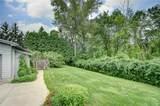 1710 Green Hollow Court - Photo 62
