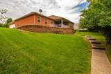 6961 Breckenwood Drive - Photo 40