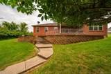 6961 Breckenwood Drive - Photo 41