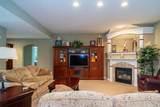 6961 Breckenwood Drive - Photo 7